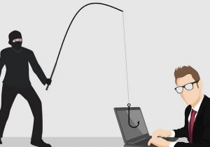 Aumentan 15% fraudes de comercio electrónico en Aguascalientes