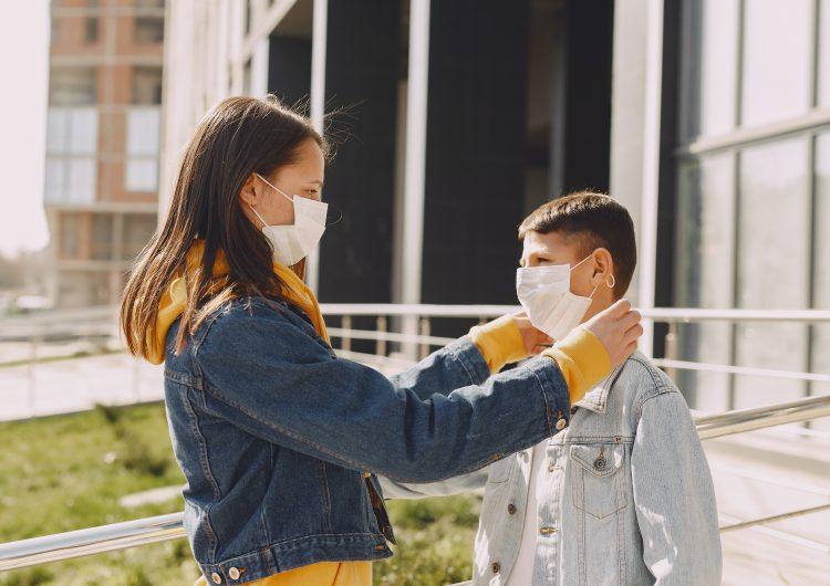 Aumenta riesgo de contagios de COVID-19 en Campeche