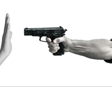 Repunta la venta de armas en EU en medio de la pandemia y las protestas