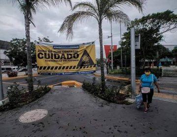 Buscan trabajo en Quintana Roo y relajan medidas sanitarias