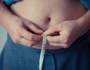 Hasta 5 kilos aumentó el peso de aguascalentenses durante contingencia