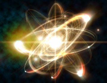 Detectan misterioso incremento de sustancias radiactivas en el norte de Europa