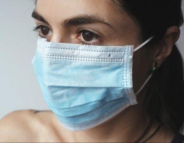 Los síntomas del coronavirus pueden durar semanas aun en los casos leves, según estudio preliminar