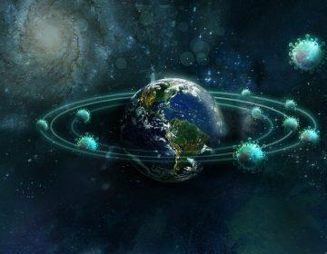Opinión   Preparémonos para inventar un mundo nuevo