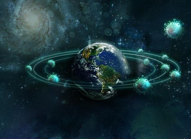 Opinión | Preparémonos para inventar un mundo nuevo