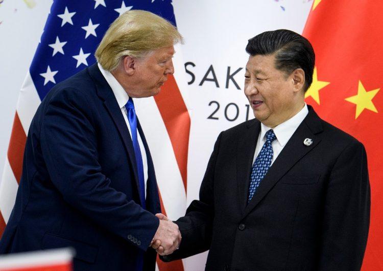 Los altibajos de la relación China-EU, ¿por qué son tan comunes y preocupantes?