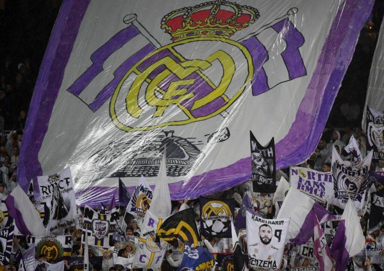 Por primera vez en 118 años el Real Madrid tendrá un equipo femenil