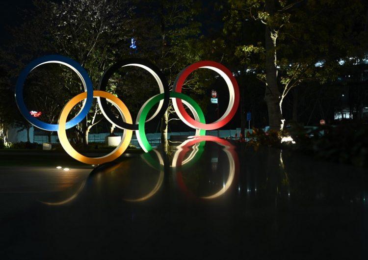 Una vacuna contra el covid, el elemento principal para realizar los Juegos Olímpicos de Tokio en 2021