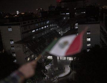 Una periodista, una exdiputada priista y una exfuncionaria, nuevas cónsules de México