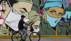 Latinoamérica y el Caribe superan a Europa en número de…