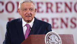 Andrés Manuel López Obrador da negativo a COVID-19 previo a…