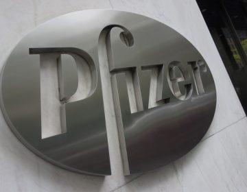 Primeras pruebas de la vacuna contra el COVID-19 de Pfizer y BioNTech arrojan resultados positivos
