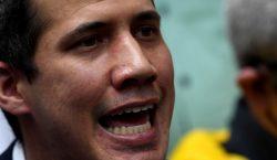 Justicia británica da a Guaidó el control del oro venezolano…