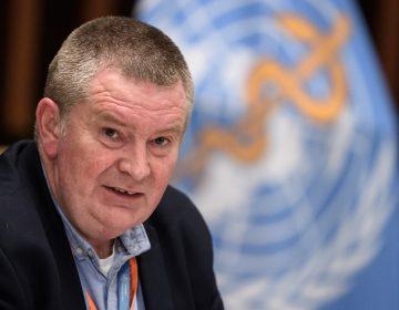 """Es posible volver al confinamiento, advierte la OMS; es """"muy improbable"""" que países logren erradicar el virus"""