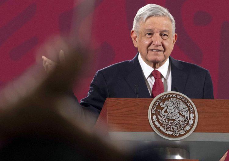 Los temas que confrontan a México y Estados Unidos