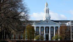 Harvard y el MIT enfrentan al ICE: piden que extranjeros…