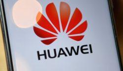 Reino Unido excluye a Huawei de su red 5G por…