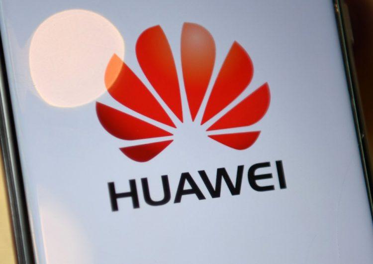 """Reino Unido excluye a Huawei de su red 5G por """"incertidumbre"""" en seguridad"""