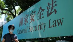Trump anuncia sanciones contra China y una orden ejecutiva que…