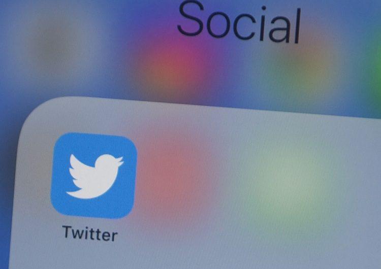 Lo que sabemos del ciberataque en Twitter y cómo afecta la reputación de la compañía
