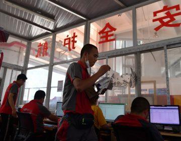 Estados Unidos sanciona empresas chinas por represión contra la minoría étnica uigur