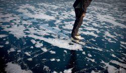 El calentamiento global aumentó 600 veces la probabilidad de una…