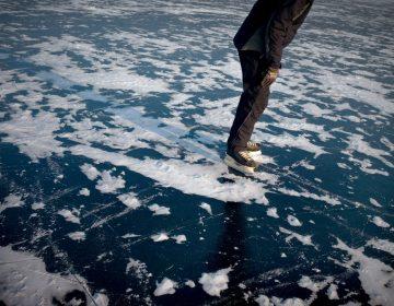 El calentamiento global aumentó 600 veces la probabilidad de una ola de calor en Siberia