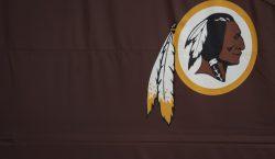 Los Redskins confirman cambio de nombre y logo tras ola…