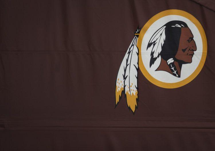 Los Redskins confirman cambio de nombre y logo tras ola de protestas contra el racismo