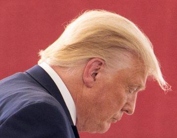 Trump sugiere aplazar las elecciones presidenciales de noviembre por riesgo de fraude