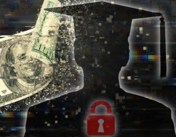 Cómo unos hackers extorsionaron más de un millón de dólares a una universidad de EU que investiga una cura para el coronavirus