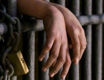 14 reclusos peligrosos en Puebla fueron trasladados a Chiapas y Oaxaca