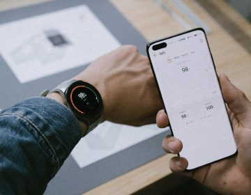 Crece Huawei ingresos 13.1% en primer semestre