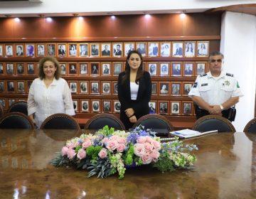 """Lanza municipio de Aguascalientes programa """"4×4"""" para atención a la ciudadanía"""