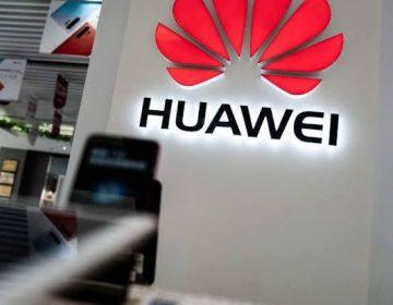 Huawei y su compromiso tecnológico para combatir pandemia