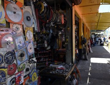 A un 30% ventas de comercios de Aguascalientes tras reapertura económica