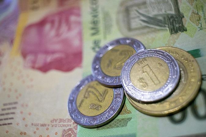 No se descarta deuda pública si bajan participaciones federales: Orozco