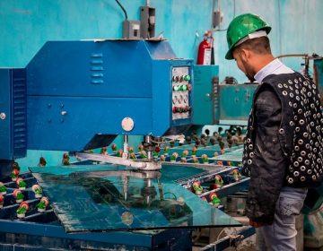 Sólo 7.8% de empresas en México recibieron apoyo durante contingencia: INEGI