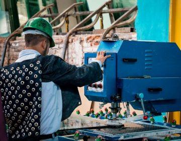 Se registran 131 demandas laborales durante contingencia en Aguascalientes