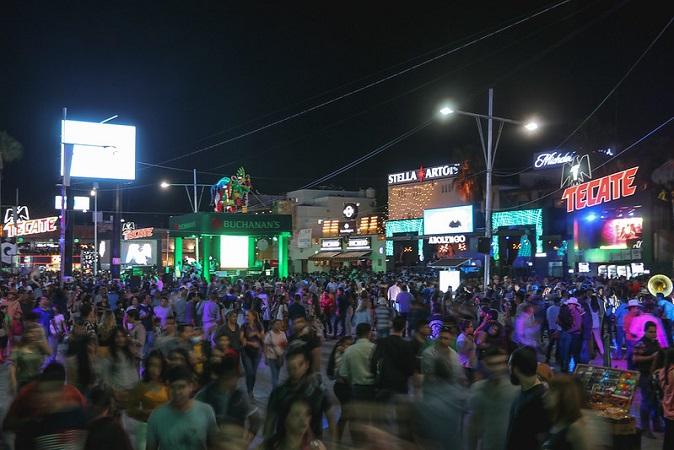Cancelan Feria Nacional de San Marcos 2020 por pandemia del Covid-19