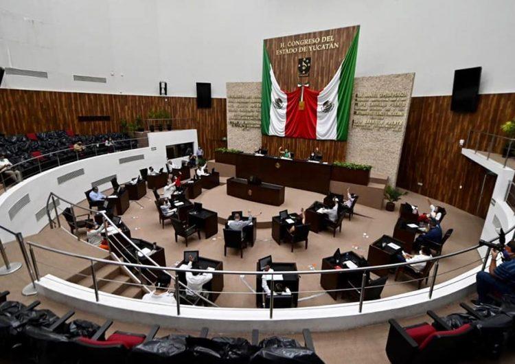 Le aprueban a Vila modificar contrato de Museo Mundo Maya