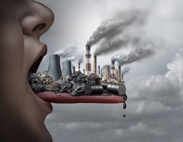 Opinión | ¿Aire bueno en zonas metropolitanas?
