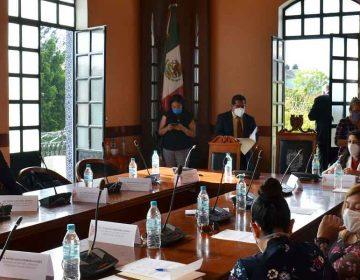 Alcalde de Tehuacán, Puebla, incurre en delito por no estar en confinamiento al tener Covid