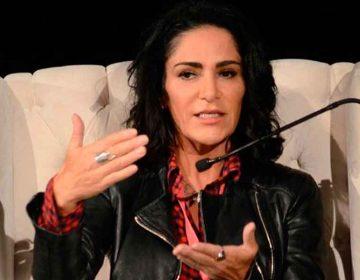 Así fue la detención y tortura de la periodista Lydia Cacho en 2005