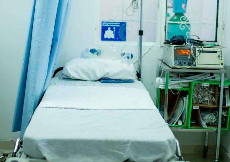 Ayuntamiento de Puebla pondrá 25 consultorios para evitar saturación de hospitales Covid