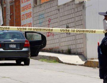 Cabify Puebla bloquea a conductora que trasladó a mujer que murió en su unidad por Covid-19