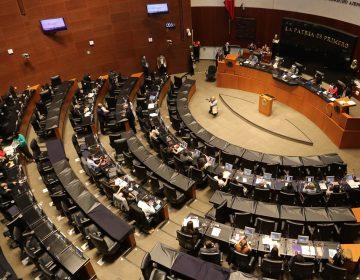 Opinión | Legislación necesaria para hacer compatible nuestro sistema jurídico con el T-MEC