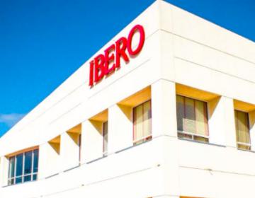 Ofrecen charlas virtuales para aspirantes de nuevo ingreso de Ibero Tijuana