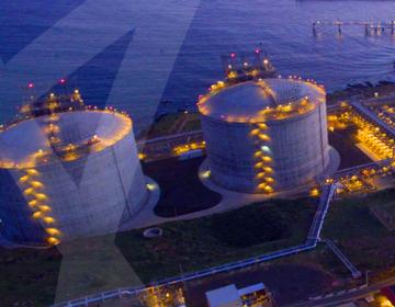 Científicos se oponen a la expansión de SEMPRA en Ensenada; emisiones de metano podrían llevar a mega sequía