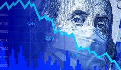 Tras la pandemia, millonarios exigen elevar los impuestos a los…